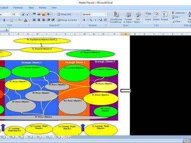 Web Research along with Data Entry as a Virtual Assistant