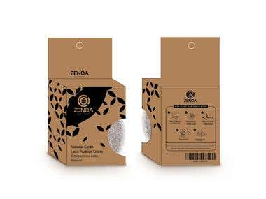 Cardboard_Packaging design