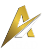 ahadbuilder.com website and ahadsoftware.com