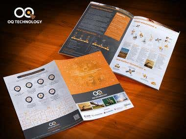 OQ tech Brochure presentation