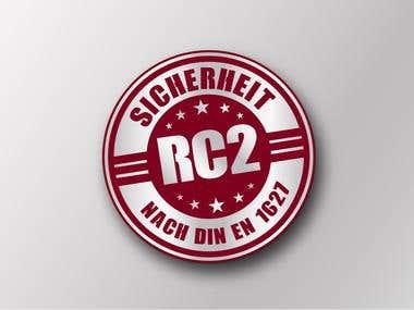 RC2 Logo