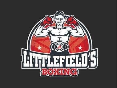 Littlefield's Boxing