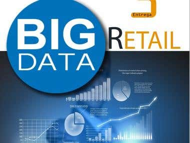Big Data Retail