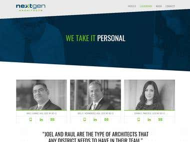 www.nextgenarchitects.com