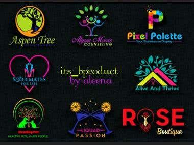 VERSITILE logos