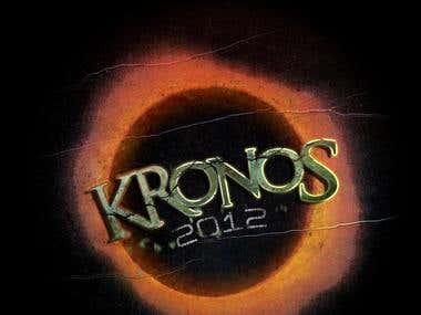 Kronos 2012