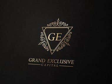 Grand Exclusive