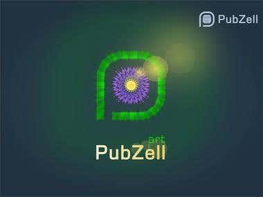 Pubzell