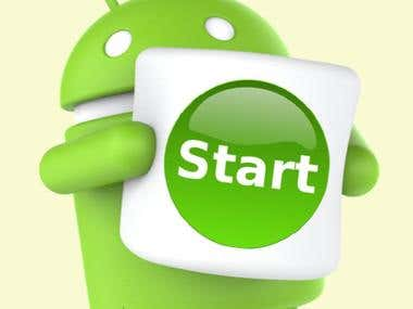 Android Fix v1.0