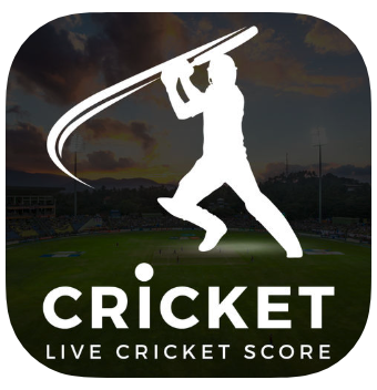 Cricket Live Line - CricScore
