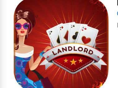 Landlords - Dou Dizhu