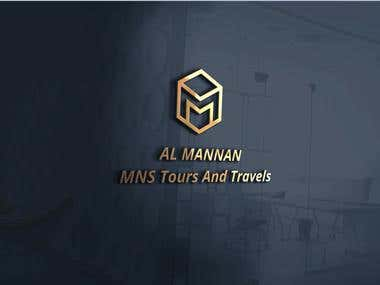 Al Mannan MNS Tours And Travels