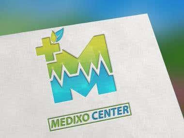 Medixo Center