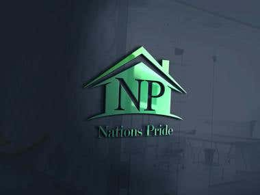 Nations Pride