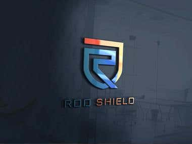 Rod Shield