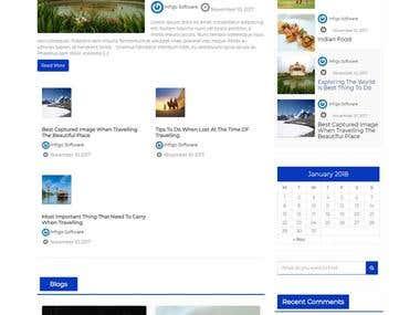 http://demo.weblizar.com/newsera-premium/