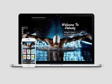 http://www.velocitynovena.com/