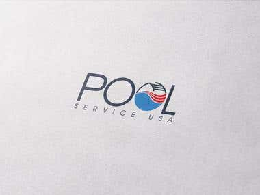 POOL SERVICE USA