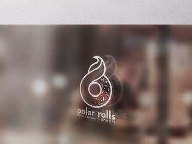 POLAR ROLLS