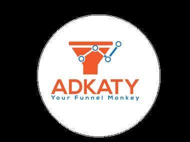 ADAKAtty
