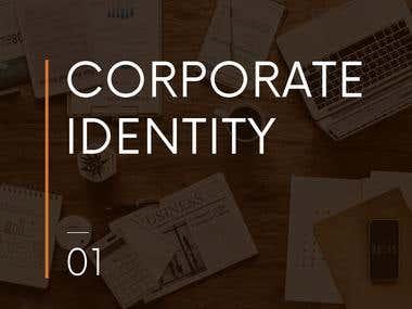 Velosit Company