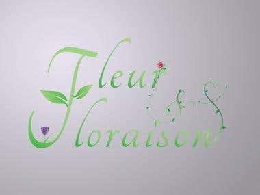 Fleur et Floraison