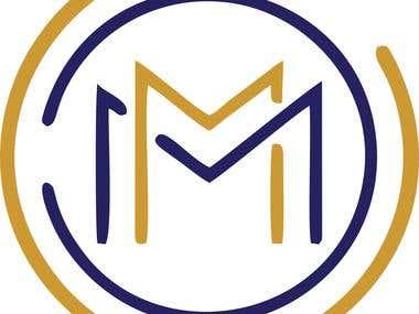 Mzamasi Logo