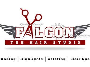 Falcon Hair Studio
