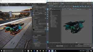 Unity Game Project