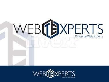 Own Company Logo - Design