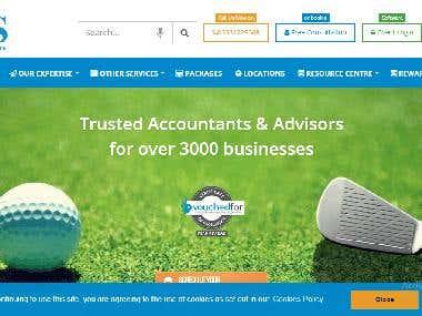 Accountant Management