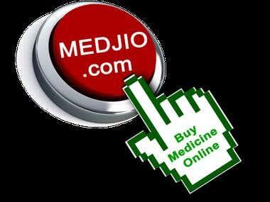 Medjio - https://play.google.com/store/apps/details?id=com.m