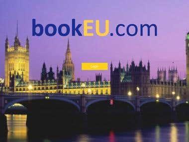 http://www.bookeu.com