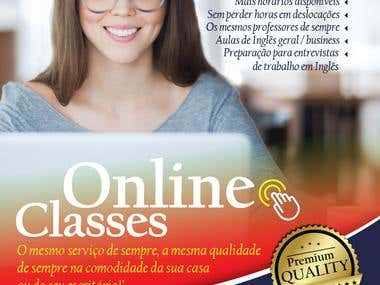 American School Of Languages (Lisbon)
