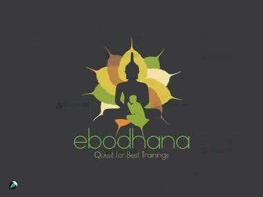 EBodhana Logo