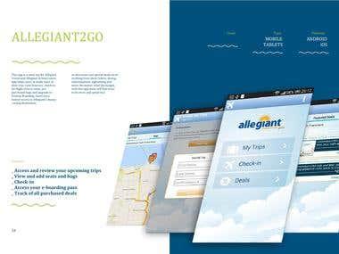 Alliant2go