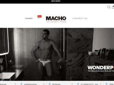 https://machounderwear.com/