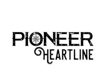 Pioneer Heartland