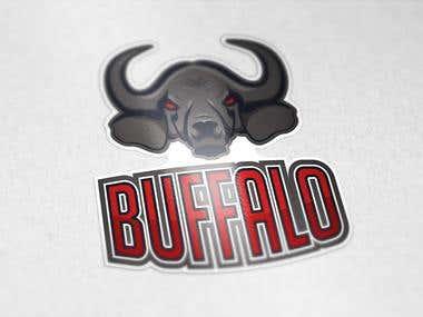 Buffalo - E-sports