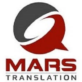 TRANSLATION,TRANSCRIPTION AND PROOFREADING SERVICES