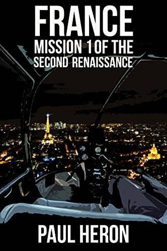 Mission France