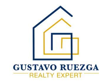Realty Experts: Branding and Identity