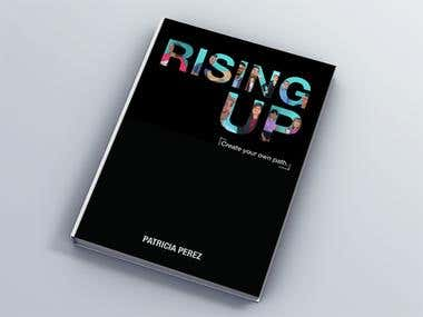 Rising Up Book Cover