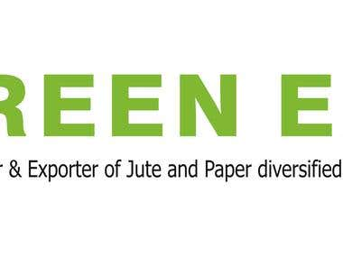 greenearthexport