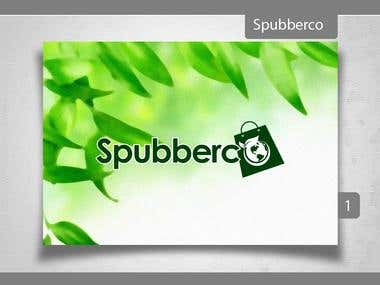 Spubberco