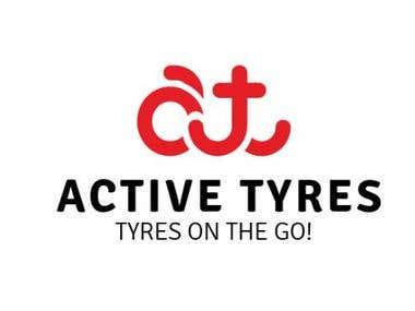Active Types