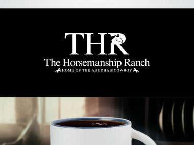 The Horsemanship Ranch