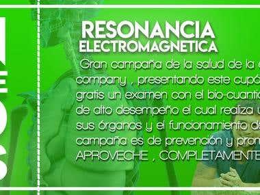 Living Green Company