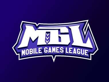 MGL - Mobile Game League