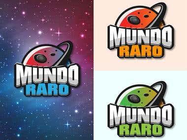 Mundo Raro